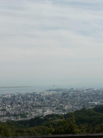 201210_fusya3.jpg