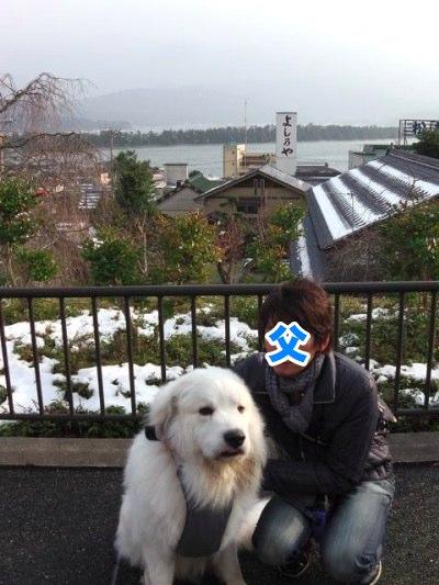 201302_豊岡雪遊び5