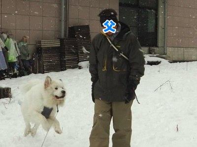 201302_豊岡雪遊び12