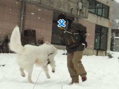 201302_豊岡雪遊び13