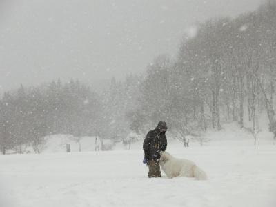 201302_豊岡雪遊び17
