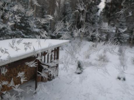Ikkuna 03.12.2012