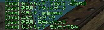 Gcha1.jpg