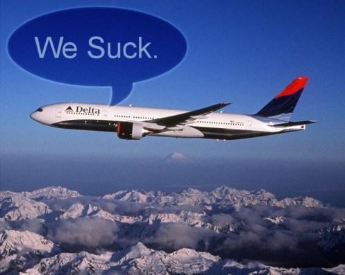 delta-sucks.jpg