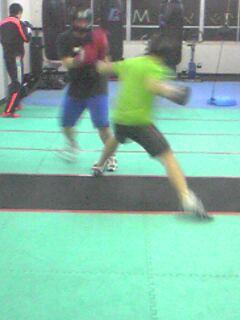 moblog_f26a03da.jpg