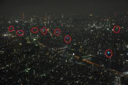 東京ST2012