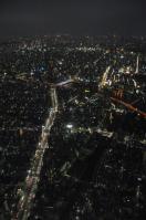 東京ST2012 4