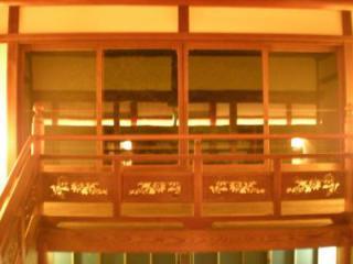 DSCN3227_convert_20120916103530.jpg