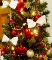 クリスマスツリー2014-2