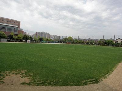 001_20120507093658.jpg