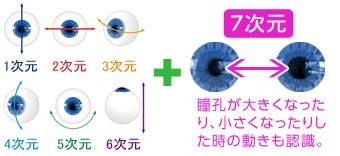 ga04-7d.jpg