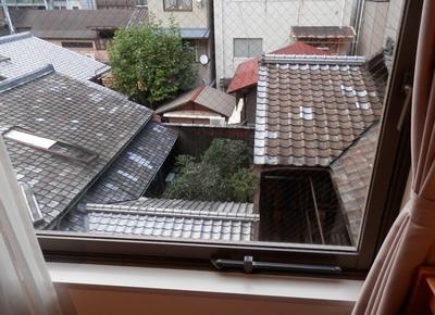 京都 048