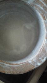 2012May土鍋焼き上がり2
