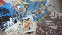 2012May Tintin