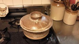 2012Jun土鍋