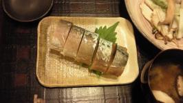 2012Junサバ寿司