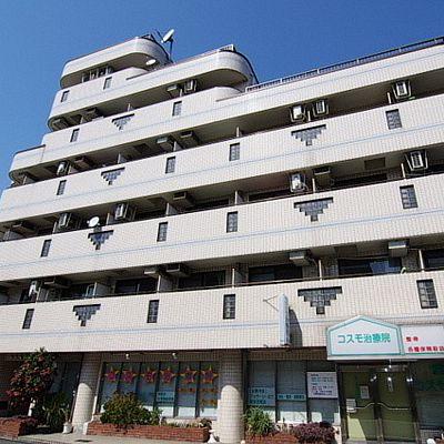 コスモ淡路5