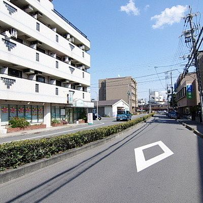 コスモ淡路8
