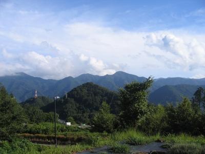 桂川 043