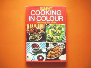 cookery.jpg