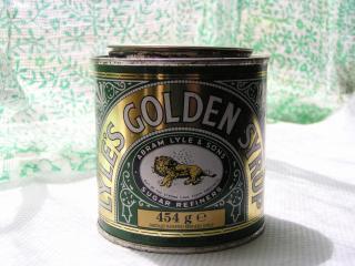 golden_s.jpg