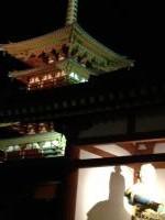 仁王門9_convert_20130103103951