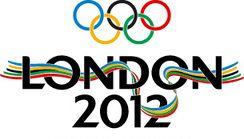 ロンドン五輪2012