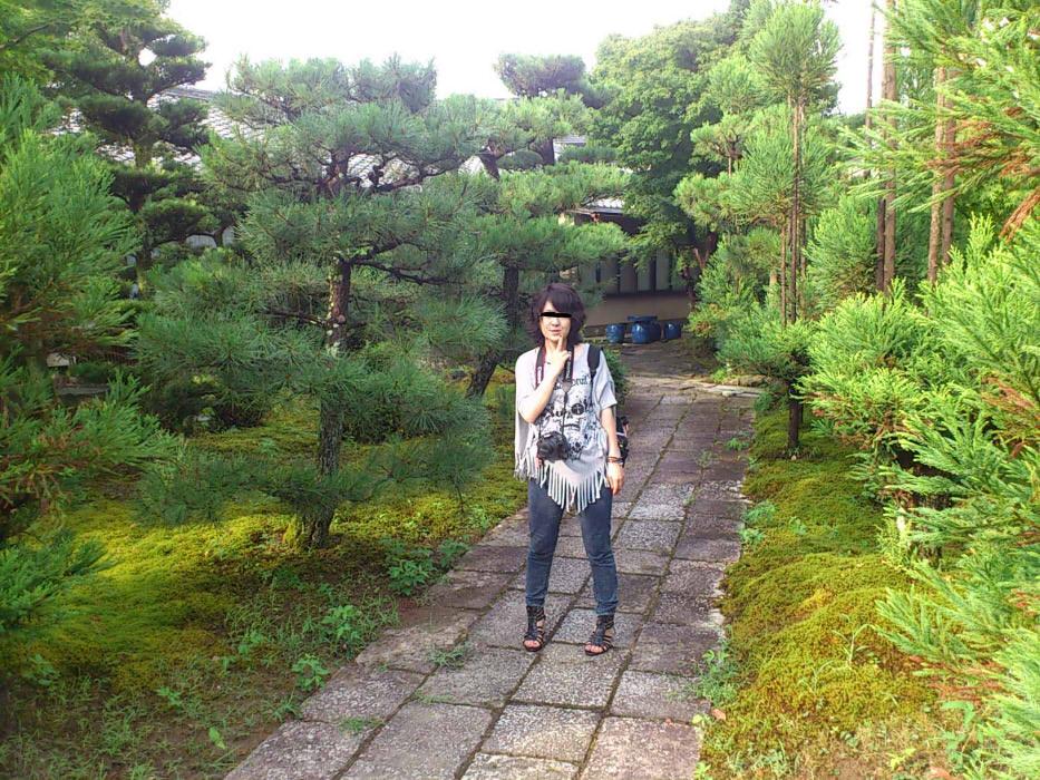 京都写真 編集002