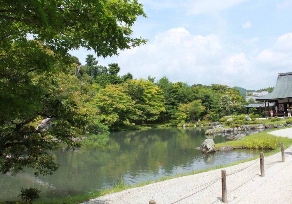 京都写真 編集05