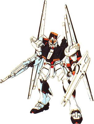 Rx-93-doublefinfunnel.jpg