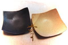 120509土炎手窯の器たち-2