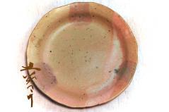 120509土炎手窯の器たち-3
