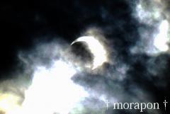 120521金環日食-3