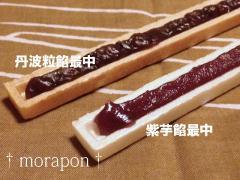 120726 HAYASHIYA最中-3