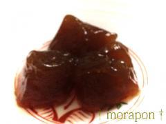 120822黒糖わらび餅-3