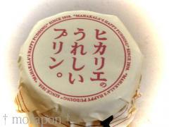 121031マハカラのうれしいプリン-4