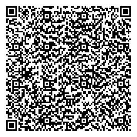 SQ4GCARDQR.jpg