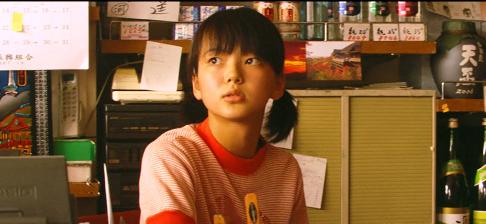 haru201