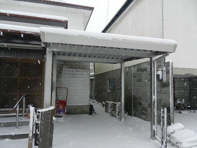 飯田川S様邸 002