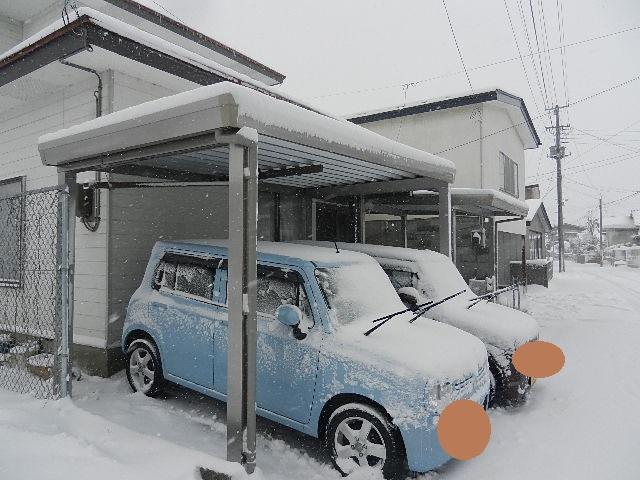 飯田川S様邸 001