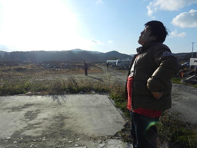 南三陸メビウス旅行 仙台・ 248