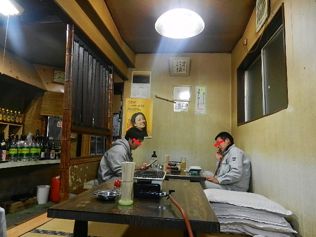 平成23年12月1日  京城園 004