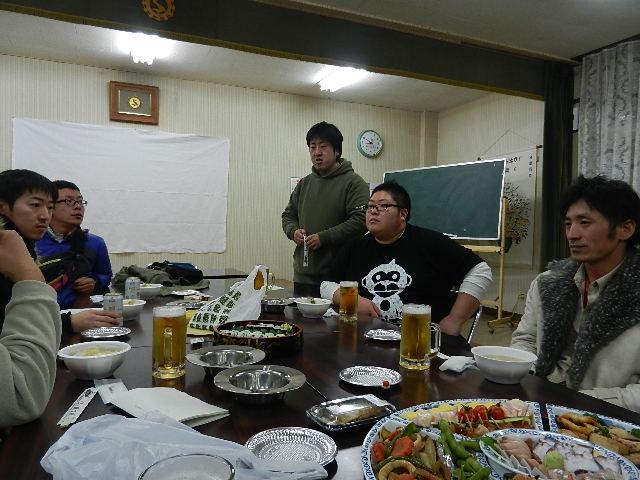 プロジェクト8会議 033