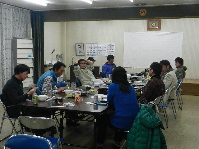 プロジェクト8会議 041