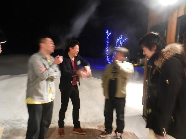 八郎湖サラウンドトーク 086