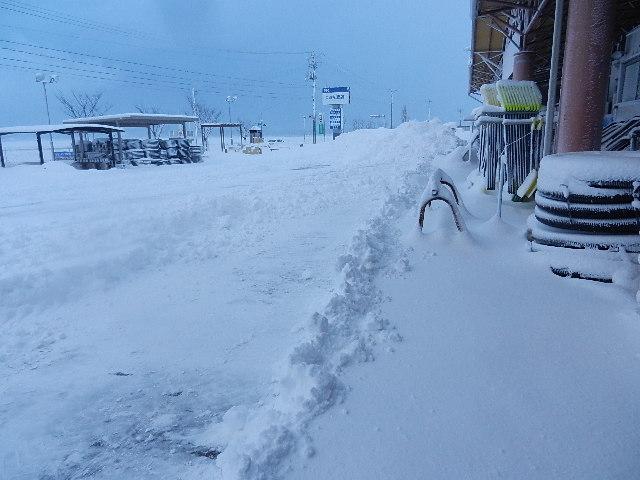 大雪 025