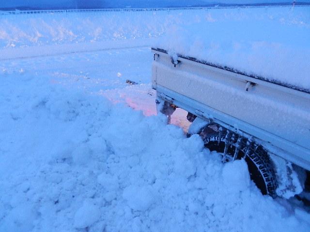 大雪 022
