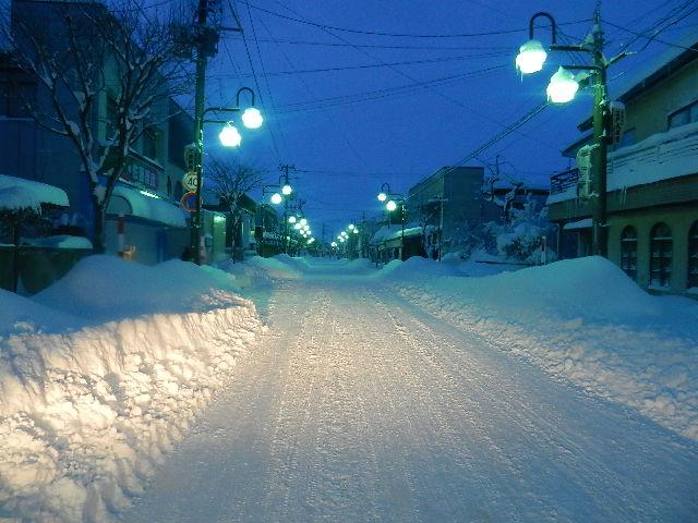 大雪 020