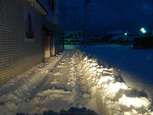 大雪 019