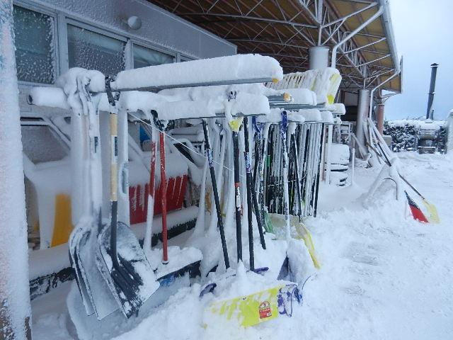 大雪 031